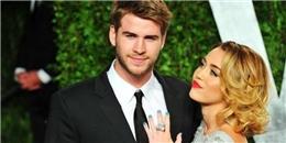 yan.vn - tin sao, ngôi sao - Fan của Miley và Liam đang háo hức chờ đợi một đám cưới như mơ