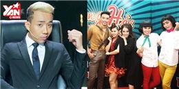 yan.vn - tin sao, ngôi sao - Trấn Thành lên tiếng nhắc nhở Băng Di, BB Trần