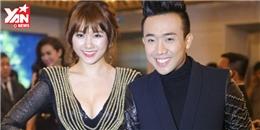 yan.vn - tin sao, ngôi sao - Phủ nhận chia tay, Hari Won lên tiếng việc sẽ kết hôn với Trấn Thành