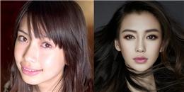 """yan.vn - tin sao, ngôi sao - Những hình ảnh """"không muốn nhìn lại lần 2"""" của sao Hoa - Hàn"""