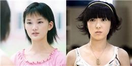 yan.vn - tin sao, ngôi sao - 5 nữ chính bị chê kém sắc nhất của dòng phim thần tượng Đài Loan
