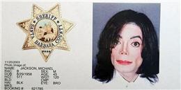 yan.vn - tin sao, ngôi sao - Hé lộ căn phòng bí mật chứa văn hóa phẩm đồi trụy của Michael Jackson