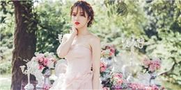 """yan.vn - tin sao, ngôi sao - Đại diện Hương Giang: """"Cô ấy liên quan gì mà lên công an giải quyết"""""""