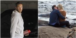 yan.vn - tin sao, ngôi sao - Calvin Harris dứt khoát xóa hết mọi dấu vết của tình cũ Taylor