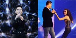 yan.vn - tin sao, ngôi sao - Chết cười với loạt biểu cảm