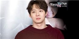 yan.vn - tin sao, ngôi sao - Nạn nhân trong scandal của Yoochun, đâu chỉ có hai người!