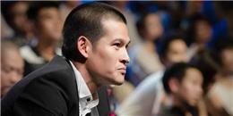 yan.vn - tin sao, ngôi sao - Trò chuyện với đạo diễn Việt Tú về sự kiện âm nhạc mới nhất của anh