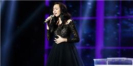 """yan.vn - tin sao, ngôi sao - Người đẹp """"hát hay như Mỹ Tâm"""" bất ngờ biến mất khỏi sân khấu"""