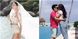 yan.vn - tin sao, ngôi sao - Bạn thân Ngọc Trinh tiết lộ lí do hủy hôn với bạn trai đại gia