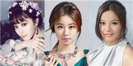 yan.vn - tin sao, ngôi sao - Những nghệ sĩ Hoa ngữ chẳng cần đóng phim, ca hát vẫn kiếm bộn tiền