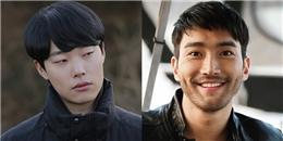 yan.vn - tin sao, ngôi sao - Điểm danh nam phụ đáng thương nhất màn ảnh Hàn