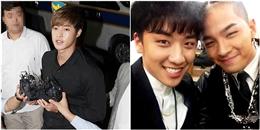 yan.vn - tin sao, ngôi sao - Kết cục của những vụ bê bối tình dục rúng động làng giải trí Hàn