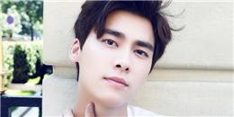yan.vn - tin sao, ngôi sao - Lý Dịch Phong lao đao vì dính nghi án bị bắt do sử dụng ma túy