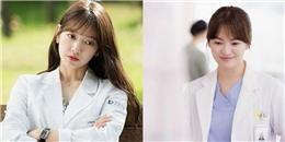 Cùng với Doctors, đây là những phim Hàn đề tài bác sĩ đáng xem nhất