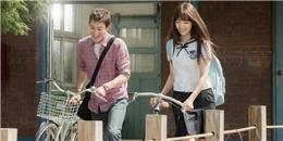 yan.vn - tin sao, ngôi sao - Vừa gặp mặt, Kim Rae Won đã đề nghị hẹn hò với Park Shin Hye