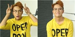 yan.vn - tin sao, ngôi sao - Duy Khánh thừa nhận quan hệ trên mức bạn bè với Trấn Thành