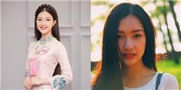 """Cận cảnh nhan sắc đang """"làm mưa làm gió"""" tại Hoa hậu Việt Nam 2016"""