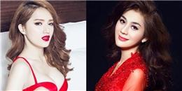 yan.vn - tin sao, ngôi sao - Hương Giang Idol đanh thép đáp trả lời