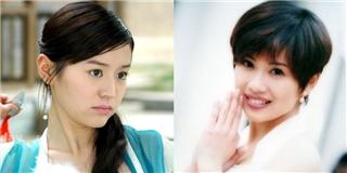 6 nữ minh tinh Cbiz bỗng nhiên biến mất khi đang ở đỉnh cao sự nghiệp - Tin sao Viet - Tin tuc sao Viet - Scandal sao Viet - Tin tuc cua Sao - Tin cua Sao