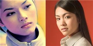 Tăng Thanh Hà và dàn diễn viên  Dốc tình  sau 12 năm nhìn lại