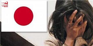 Những góc khuất đáng sợ trong xã hội Nhật Bản