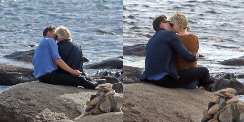 yan.vn - tin sao, ngôi sao - Vừa chia tay Calvin, Taylor Swift vội lao vào vòng tay Tom Hiddleston