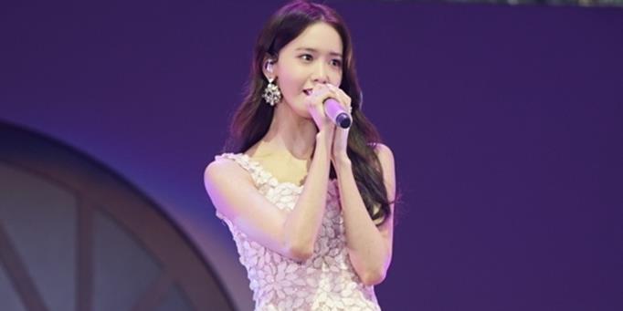 yan.vn - tin sao, ngôi sao - Yoona cực xinh,