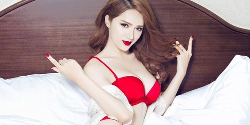 yan.vn - tin sao, ngôi sao - Bạn bè, đồng nghiệp nói gì về Hương Giang Idol?