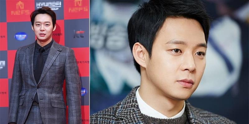 yan.vn - tin sao, ngôi sao - Phiên thẩm vấn thứ nhất: 4 nạn nhân khẳng định bị Yoochun khống chế, ấn quỳ xuống trong nhà vệ sinh