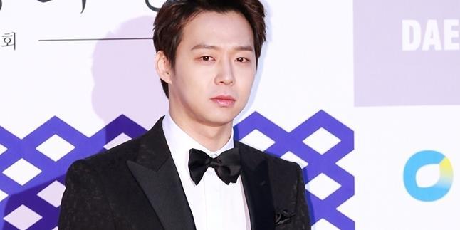 yan.vn - tin sao, ngôi sao - SBS tung bằng chứng Yoochun vu khống nạn nhân đầu tiên