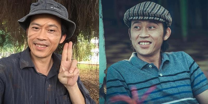 yan.vn - tin sao, ngôi sao - NSƯT Hoài Linh thẳng thắn đáp trả trước thông tin rút lui showbiz