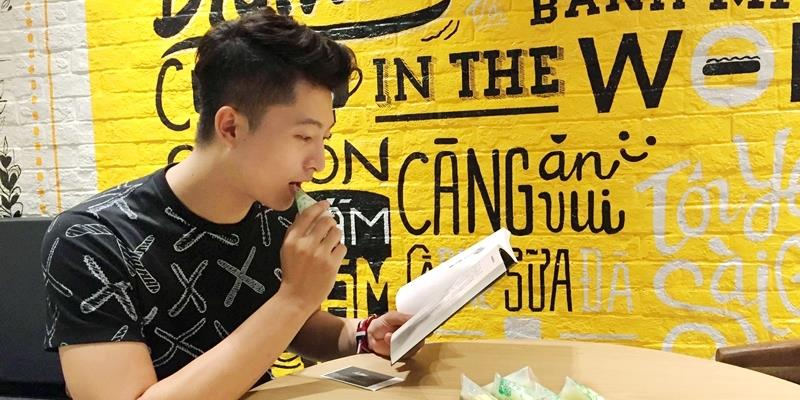 yan.vn - tin sao, ngôi sao - Harry Lu bất ngờ trước nhận xét của fan về mình