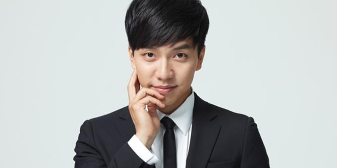 yan.vn - tin sao, ngôi sao - Xôn xao tin đồn Lee Seung Gi có con rơi