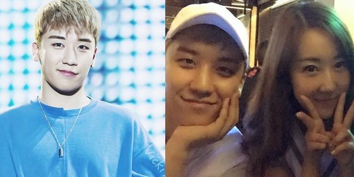 yan.vn - tin sao, ngôi sao - Seungri :