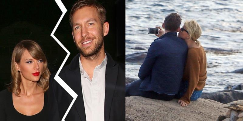 yan.vn - tin sao, ngôi sao - Taylor Swift qua lại với Tom Hiddleston trước khi chia tay Calvin?