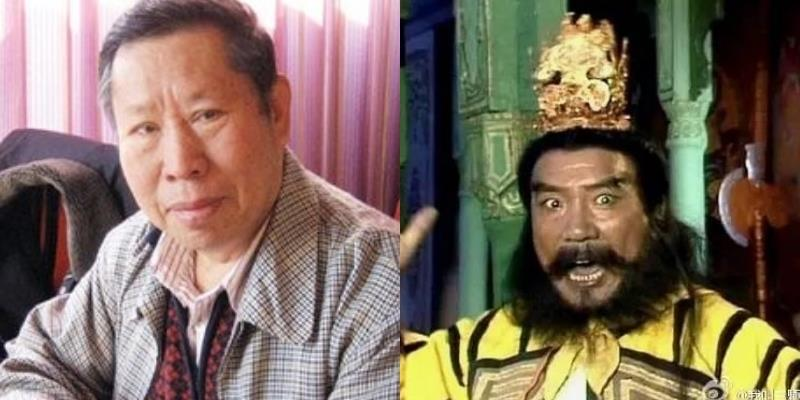 yan.vn - tin sao, ngôi sao - Tài tử Tây Du Ký 1986 qua đời vì bạo bệnh
