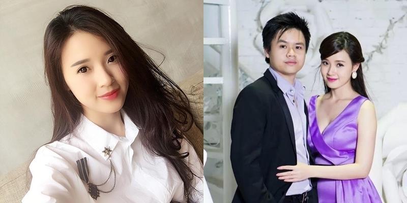 yan.vn - tin sao, ngôi sao - Phan Thành muốn che chở Midu đến hết đời?