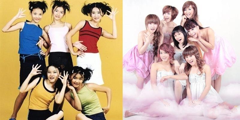 yan.vn - tin sao, ngôi sao - Thành viên nhóm nhạc Mây Trắng qua các thời kì bây giờ ra sao?