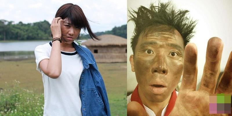 yan.vn - tin sao, ngôi sao - Loạt ảnh khiến Trấn Thành và Hari Won