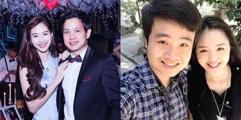 yan.vn - tin sao, ngôi sao - Chiêm ngưỡng vẻ điển trai của người yêu top 3 Hoa hậu Việt Nam 2012