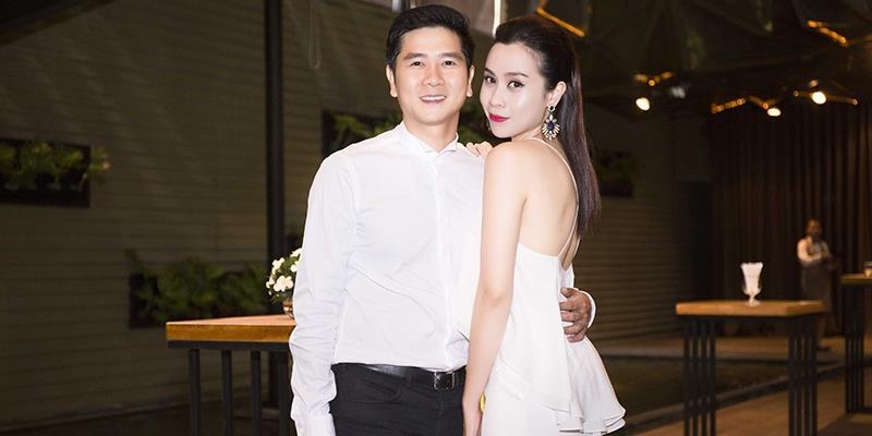 yan.vn - tin sao, ngôi sao - Lưu Hương Giang bí mật sinh con thứ hai