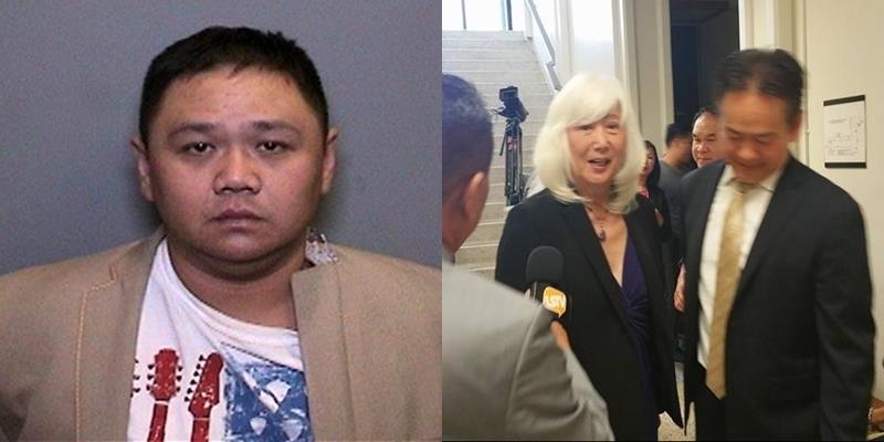 yan.vn - tin sao, ngôi sao - Minh Béo viết được 4 kịch bản trong thời gian ngồi tù
