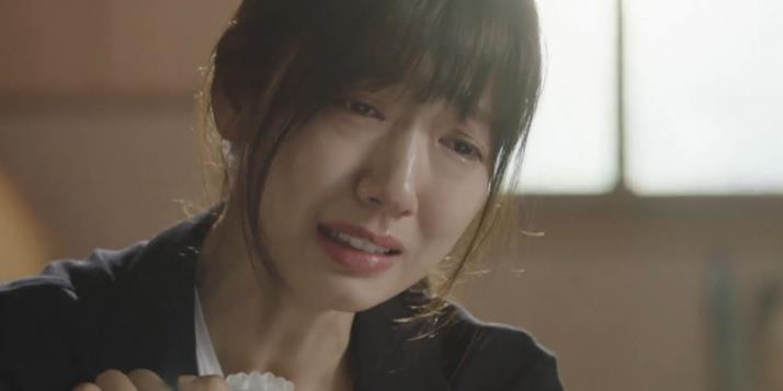 yan.vn - tin sao, ngôi sao - Đau lòng tấn bi kịch ập đến Park Shin Hye trong Doctors