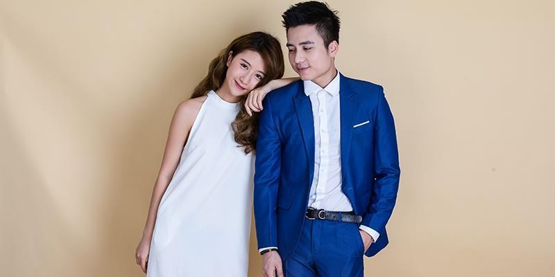 """yan.vn - tin sao, ngôi sao - Quỳnh Anh Shyn chính thức lên tiếng về tin đồn """"tái hợp"""" với B Trần"""