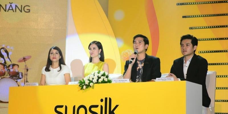 yan.vn - tin sao, ngôi sao - Đông Nhi hé lộ bí quyết thành công và dự án âm nhạc