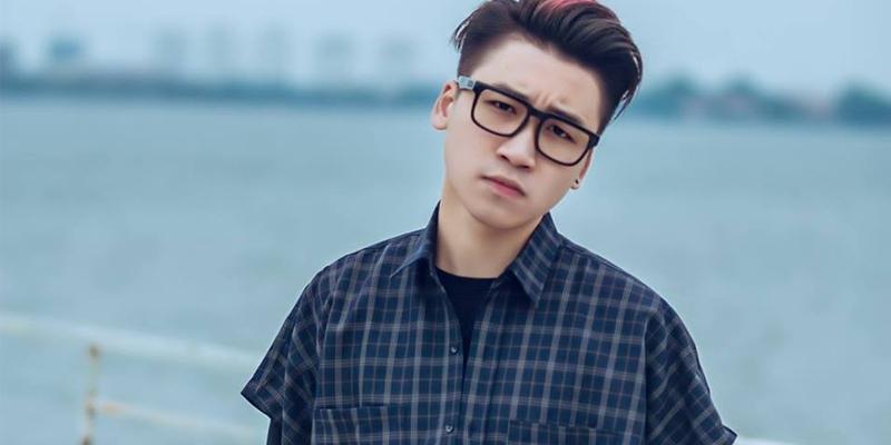 yan.vn - tin sao, ngôi sao - Huy Cung lần đầu thú nhận tuổi thơ dữ dội