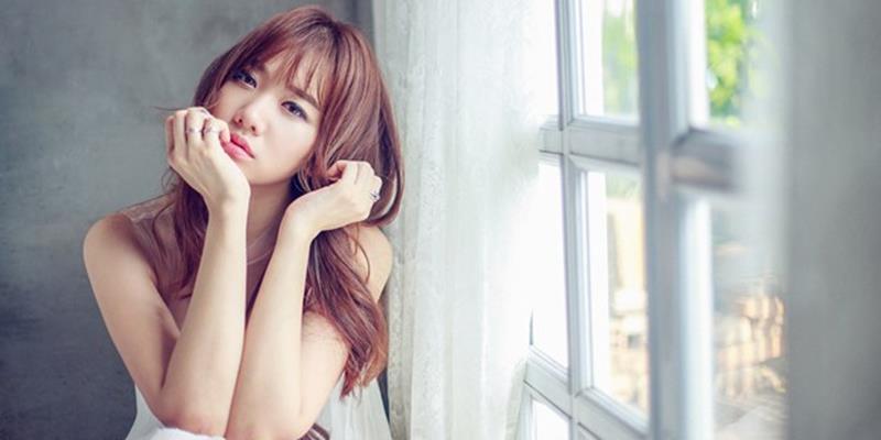 yan.vn - tin sao, ngôi sao - Nghi vấn êkíp của Hari Won bỏ tiền tạo hit?