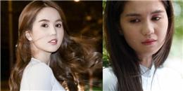 yan.vn - tin sao, ngôi sao - Hình ảnh Ngọc Trinh