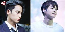 5 nam thần tượng sinh năm 1997 hứa hẹn thống trị Kpop