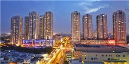 8 địa điểm tuyệt vời nhất ở Sài Gòn